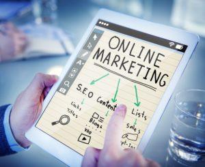 online-marketing-1246457_960_720-300x245
